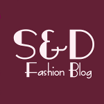 S&D Fashion Blog