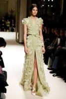 Georges Hobeika, Paris, Haute Couture, Spring Summer, 2012