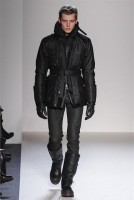 Belstaff_fall_winter_2013_2014_01