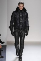 Belstaff_fall_winter_2013_2014_04
