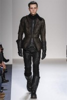 Belstaff_fall_winter_2013_2014_06