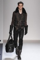 Belstaff_fall_winter_2013_2014_07