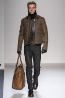 Belstaff_fall_winter_2013_2014_08