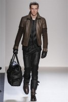 Belstaff_fall_winter_2013_2014_09