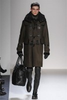 Belstaff_fall_winter_2013_2014_13