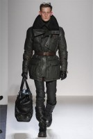 Belstaff_fall_winter_2013_2014_15