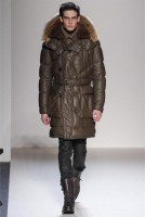 Belstaff_fall_winter_2013_2014_16