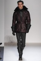 Belstaff_fall_winter_2013_2014_19
