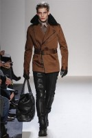 Belstaff_fall_winter_2013_2014_25