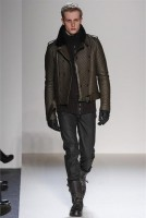 Belstaff_fall_winter_2013_2014_27