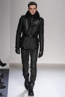 Belstaff_fall_winter_2013_2014_28