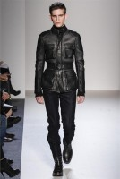 Belstaff_fall_winter_2013_2014_29