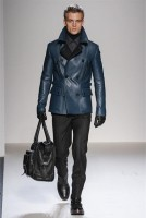 Belstaff_fall_winter_2013_2014_31
