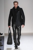 Belstaff_fall_winter_2013_2014_35