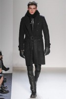 Belstaff_fall_winter_2013_2014_37