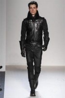 Belstaff_fall_winter_2013_2014_38