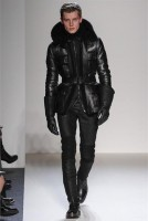 Belstaff_fall_winter_2013_2014_39