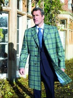 CHESTER BARRIE AI 13-14