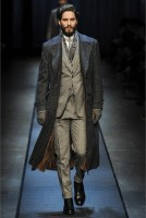 Canali_fall_winter_2013_2014_01