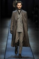 Canali_fall_winter_2013_2014_02