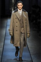 Canali_fall_winter_2013_2014_03