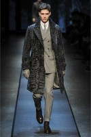 Canali_fall_winter_2013_2014_04