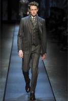 Canali_fall_winter_2013_2014_05