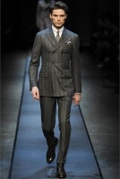 Canali_fall_winter_2013_2014_06