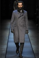 Canali_fall_winter_2013_2014_07