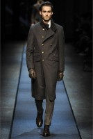 Canali_fall_winter_2013_2014_08