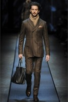 Canali_fall_winter_2013_2014_09