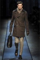 Canali_fall_winter_2013_2014_10