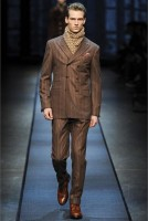 Canali_fall_winter_2013_2014_12