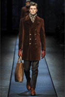 Canali_fall_winter_2013_2014_13
