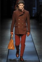 Canali_fall_winter_2013_2014_14