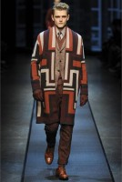 Canali_fall_winter_2013_2014_17