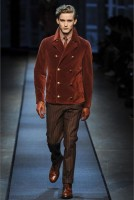 Canali_fall_winter_2013_2014_18