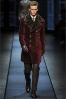 Canali_fall_winter_2013_2014_19