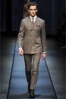 Canali_fall_winter_2013_2014_20