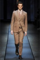 Canali_fall_winter_2013_2014_21