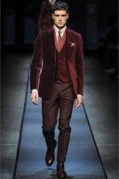 Canali_fall_winter_2013_2014_22