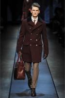 Canali_fall_winter_2013_2014_23