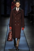 Canali_fall_winter_2013_2014_24