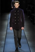 Canali_fall_winter_2013_2014_26