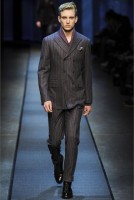 Canali_fall_winter_2013_2014_27