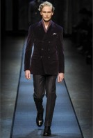 Canali_fall_winter_2013_2014_28