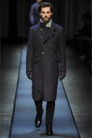 Canali_fall_winter_2013_2014_29