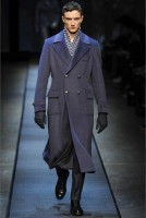 Canali_fall_winter_2013_2014_30