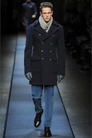Canali_fall_winter_2013_2014_32