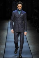 Canali_fall_winter_2013_2014_33